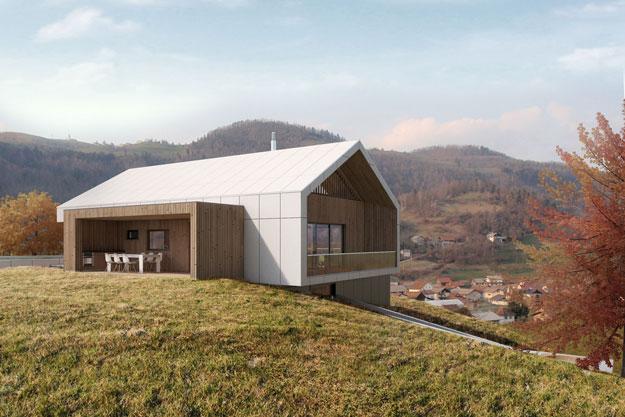 Architekturvisualisierung Preise 3d visualisierung architektur preise architekturvisualisierung