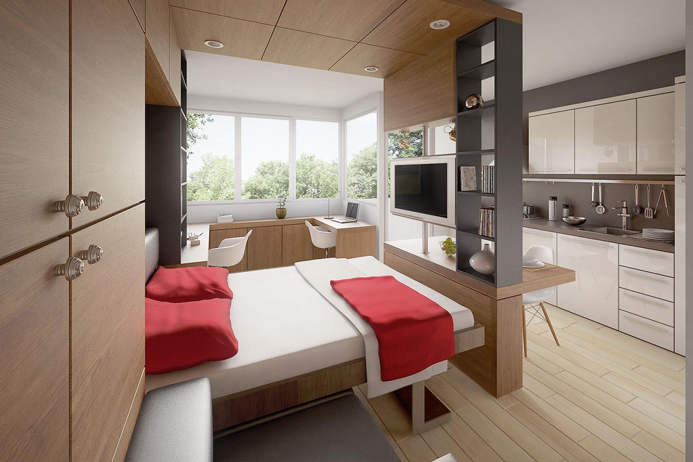 3d Visualisierung Preise innenansicht 3d visualisierung rendering architektur
